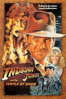 Indiana Jones and the Temple of Doom (1984) [English-DD5.1] 720p BluRay With Hindi PGS Subs