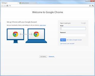 تنزيل, برنامج, التصفح, جوجل, كروم, لتصفح, الانترنت, بسرعة, وامان, Google ,Chrome ,final, اخر, اصدار