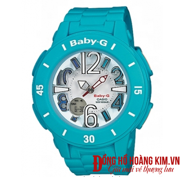 đồng hồ nữ dáng thể thao giá rẻ