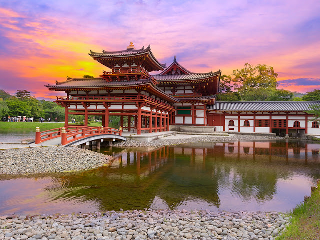 Top Tourist Attractions in Kyoto, Things to Do in Kyoto