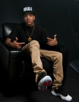 Chris Landry Pain, New music friday, hip hop, rap, rapper, mixtape, album, Chris landry New Music, EP, itunes, houston texas, spotify, google play, pandora, iheart, amazon music, youtube music