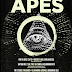 APES ANNOUNCE END OF YEAR PARTY SHOWS!