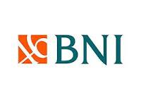 Loker Bank Negara Indonesia