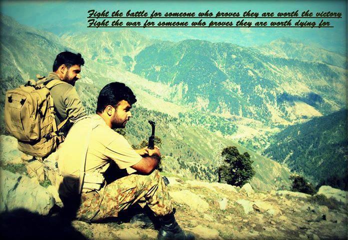 Mein Bhi Pakistan Hoon Tu Bi Pakistan Hai Home Of 10000 Urdu