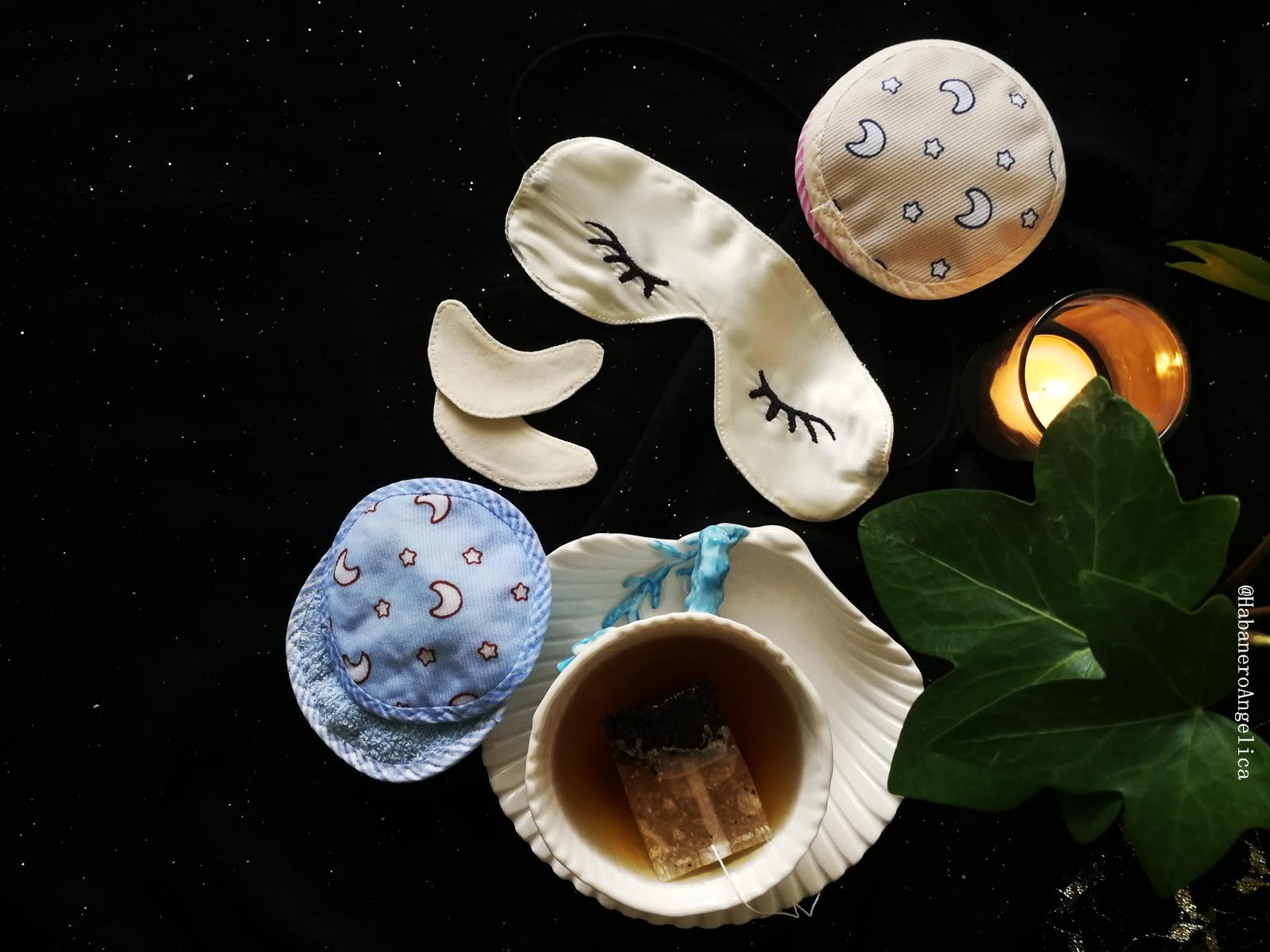 Beauty Things Handmade Etsy acquisti etici