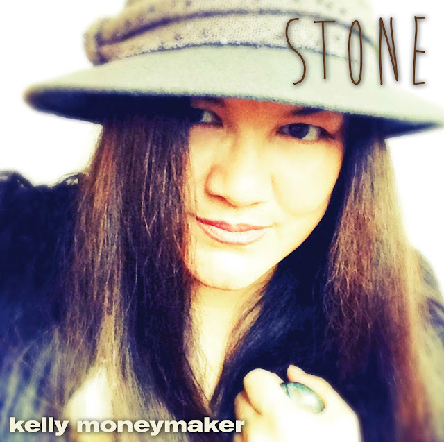 MusicLoad presents Kelly Moneymaker