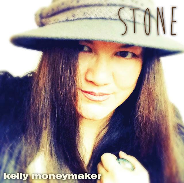 MusicLoad presents Kelly Moneymaker