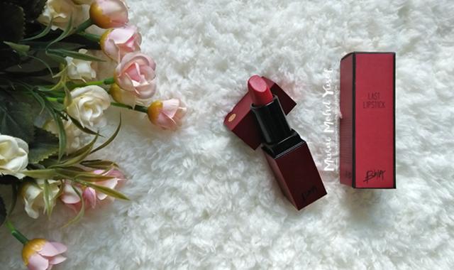 lipstick bbia