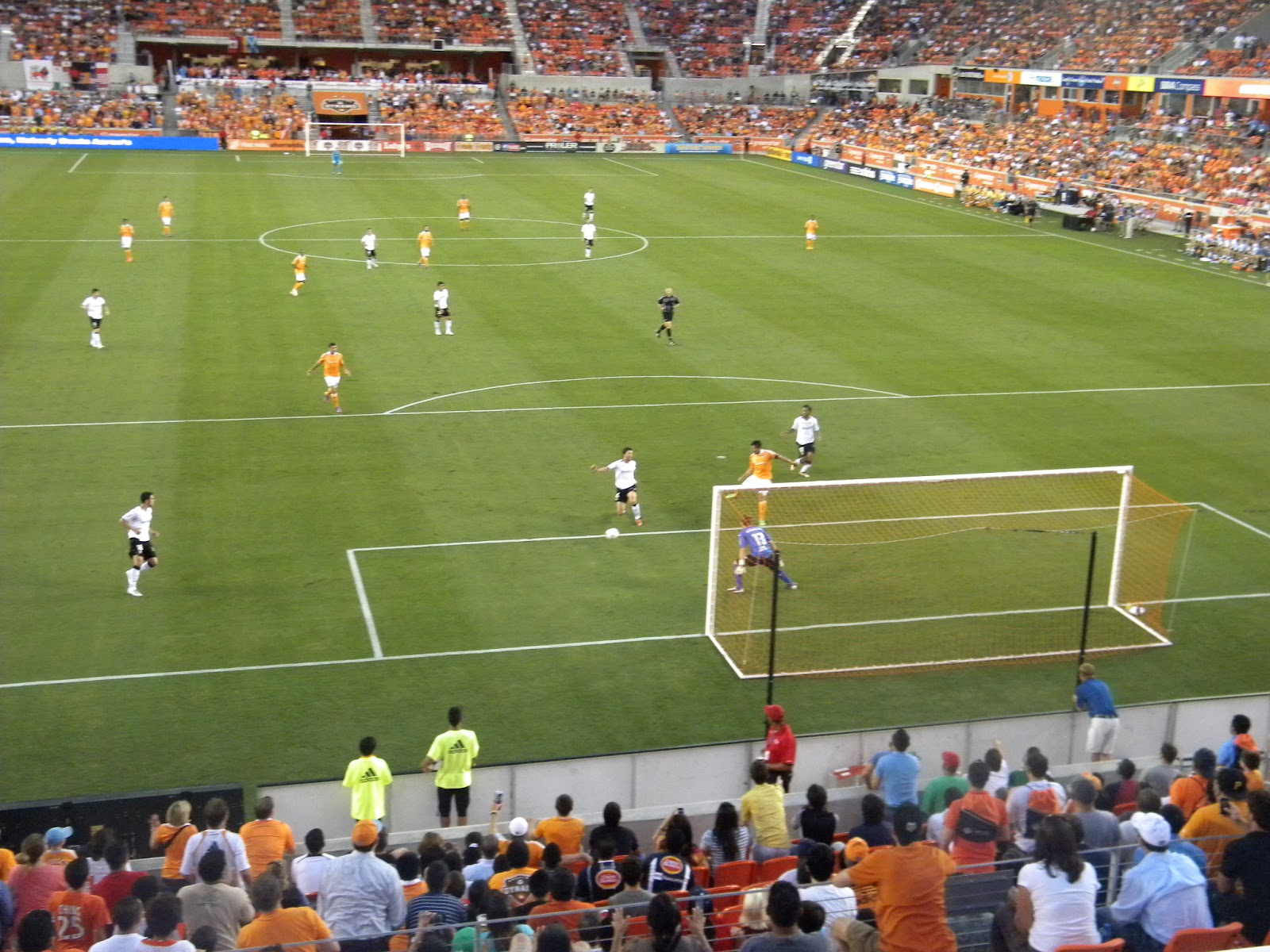 Kokoy 39 s soccer blog may 31 2012 houston dynamo 1 for Atlante compass