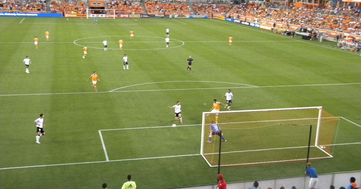 Kokoy 39 s soccer blog may 31 2012 houston dynamo 1 for Atlante compass