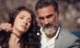 Steaua sufletului episoadele 7-8-9 turcesti rezumat