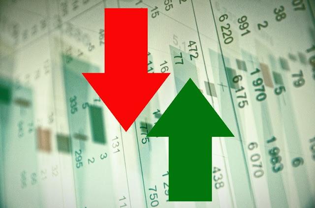 Opções binárias é uma forma de qualquer pessoa lucrar com os movimentos dos preços de uma ampla gama de ações dinâmicas, índices, pares de moedas e commodities.