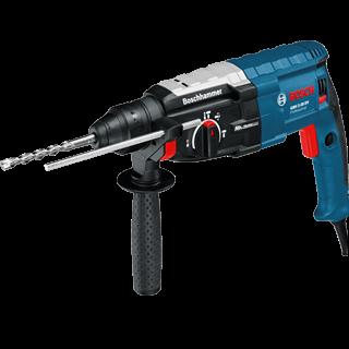 Máy khoan búa Bosch GBH 2-28 DV Professional
