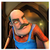 Scary Neighbor 3D Game Tips, Tricks & Cheat Code