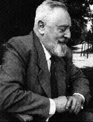 Viktor El Roswell de Hitler: La caída del ovni en 1937 en la Alemania nazi