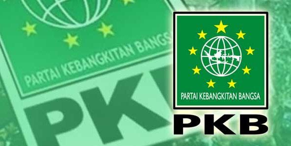 Pengamat: Ancaman PKB ke Jokowi Bersifat Politis, Pertarungan Jaga Basis Nahdliyin