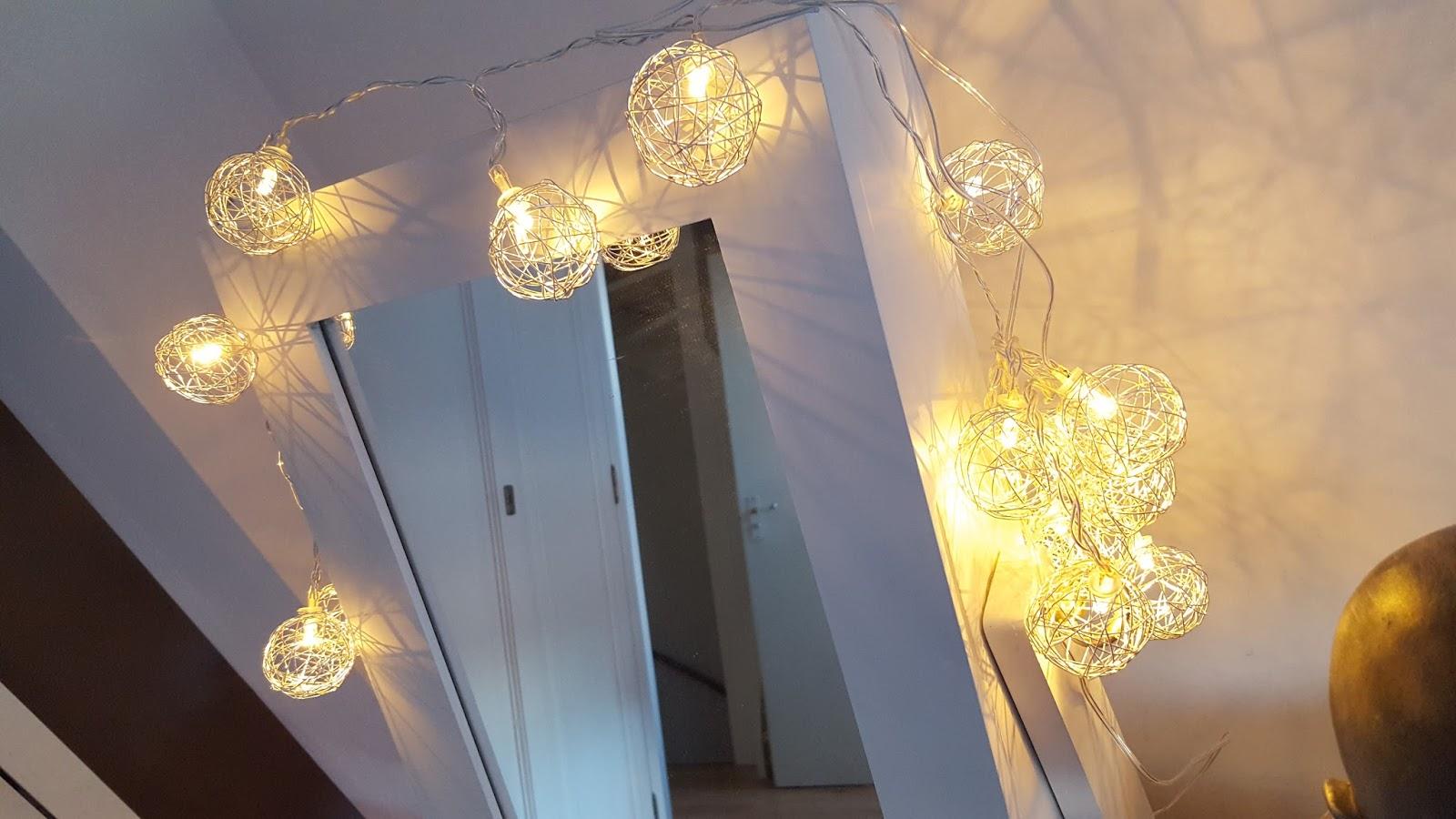 Zo maak je je kamer winterproof