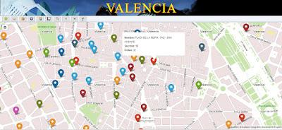 http://www.visorfallas.hol.es/