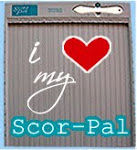 Click the picture to order the Scor-Pal or Scor-Buddy