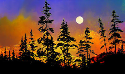 http://fineartamerica.com/featured/chasing-the-moon-hanne-lore-koehler.html …