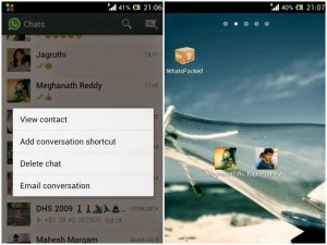 Secret whatsapp tricks you never knew