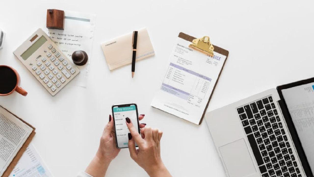 Cara Daftar Izin Usaha Bisnis Online