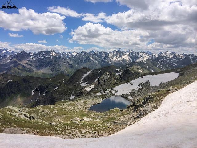 silvretta montafon wandern gaschurn heimspitze versettlabahn - outdoor-blog