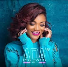 AUDIO | Ada_Beautiful |Download mp3