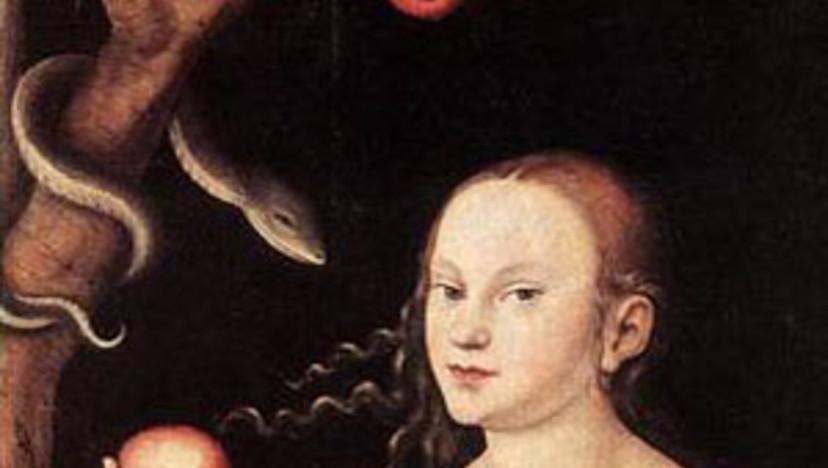 Lilith bibeln