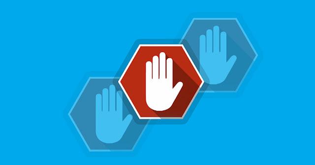 4 aplikasi android menghilangkan iklan di youtube
