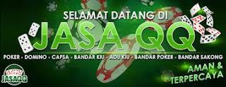 http://www.jasa99.com/?ref=99jasa
