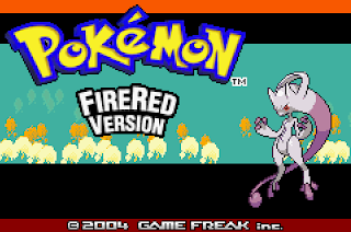 pokemon meta fire red x y