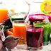 8 sucuri de care are nevoie corpul tău pentru o detoxifiere MAXIMĂ!