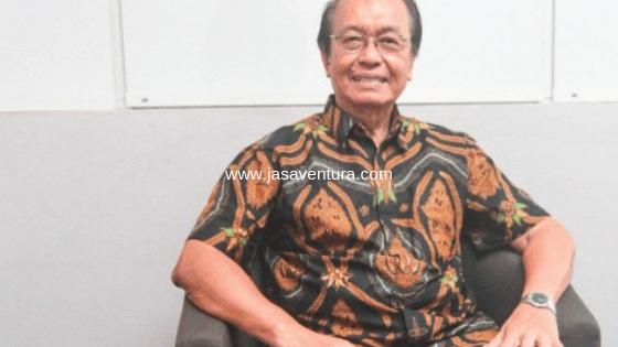 sejarah outbound di indonesia