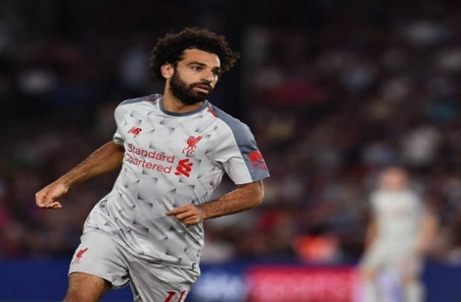 مباراة ليفربول وبرايتون اليوم السبت 25\8\2018 في الدوري الانجليزي الممتاز