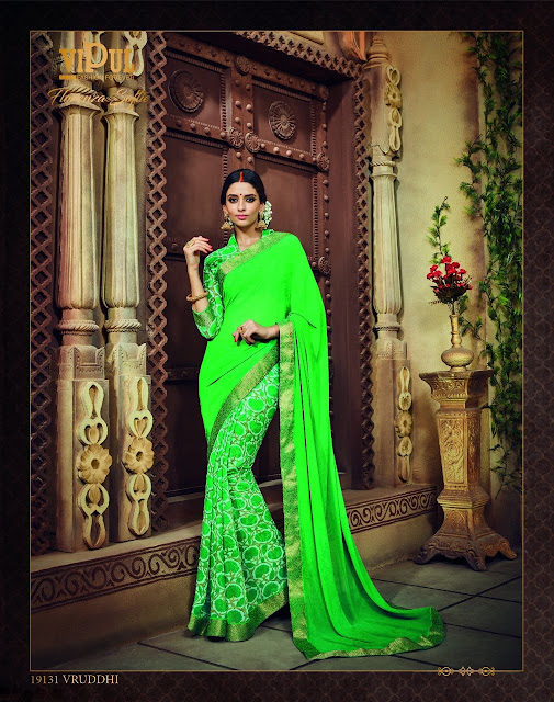 Buy Online Party Wear Saree Collection Wholesale Lowest Price