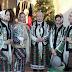 De Crăciun, alături de bunii creștini din satul Mahala