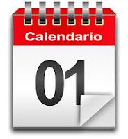 http://atecarturo.com/2015/09/calendario-20152016-programacion.html