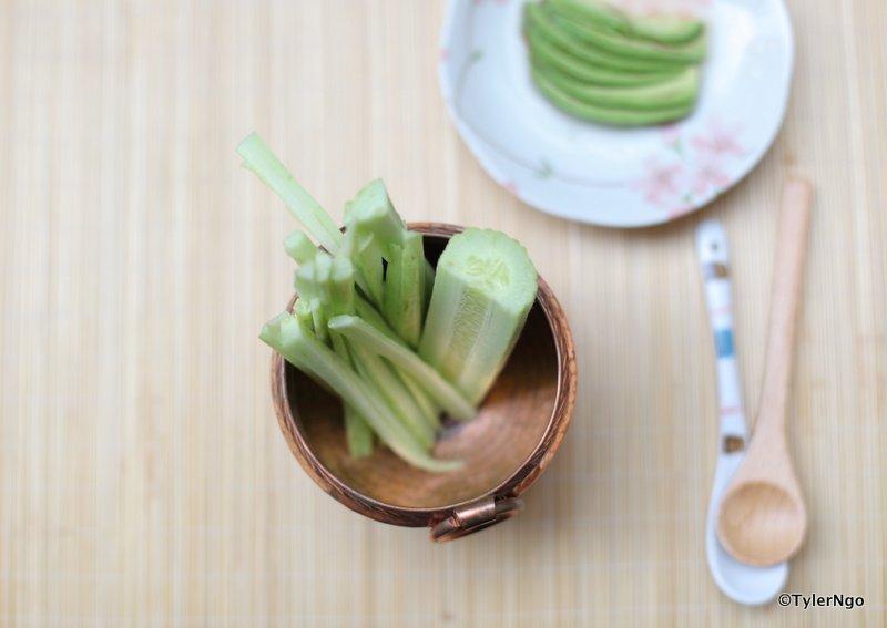 pas seulement faire bouillir de l 39 eau sushi maki aux petites crevettes. Black Bedroom Furniture Sets. Home Design Ideas