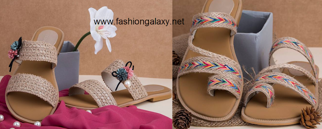 Mochari women footwear