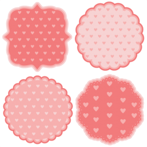 https://2.bp.blogspot.com/-tM-R0WpiVIs/VreDbcDc_aI/AAAAAAAAGf8/YiRiHATe5PU/s1600/med_polka-dot-heart-backgrounds.png