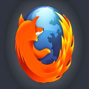 Download Mozilla Firefox 29.0.1 Full Standalone - A New Look - Free Download | By Uday