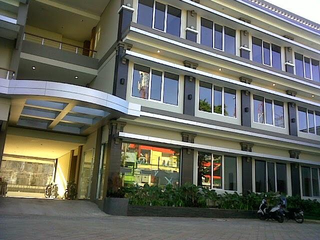 grand purnama hotel kuningan plesiran hemat di kuningan cirebon rh hoteldikuninganjawabarat blogspot com