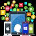 5 Most Popular Programming Languages For App Development