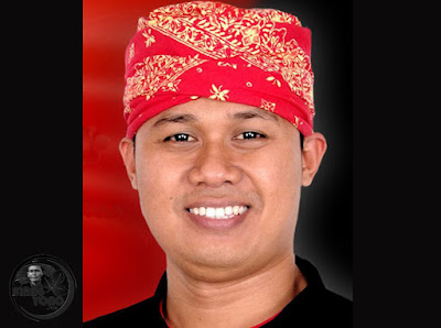 Biodata  Ojang Sohandi, Bupati Subang, Jawa Barat, Indonesia