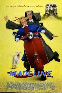 Madeline<br><span class='font12 dBlock'><i>(Madeline)</i></span>