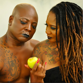 Charly-Boy-Confesses