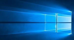 Komputer/ Laptop Anda Semakin Lemot? Nonaktifkan 6 Fitur Windows 10 Ini [AMAN]