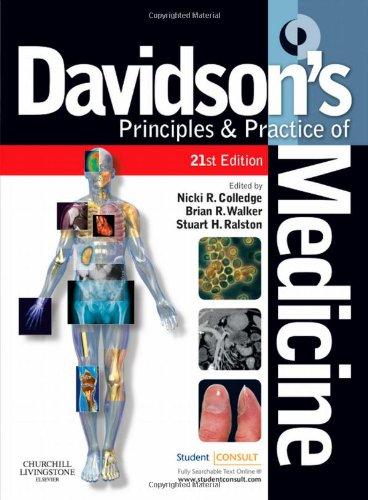 18th merck pdf free edition manual