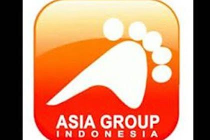 Lowongan Kerja Pekanbaru : Asia Elektrikal Center (Asia Group) September 2017